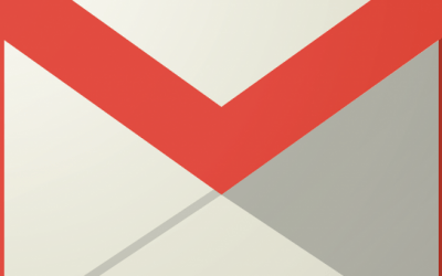 LeadMaster Customers Can Now Integrate Gmail and the LeadMaster CRM