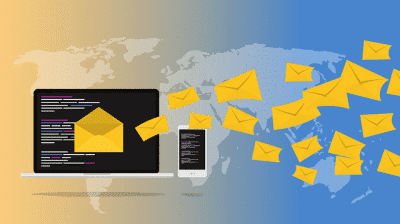 Secrets Behind a Successful Email Marketing Campaign
